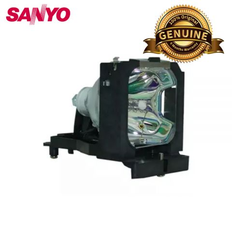 Sanyo POA-LMP86 / 610-317-5355 Original Replacement Projector Lamp / Bulb | Sanyo Projector Lamp Malaysia