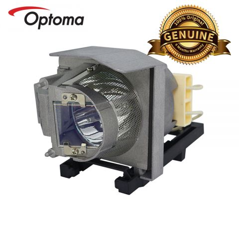 Optoma BL-FP280I Original Replacement Projector Lamp / Bulb | Optoma Projector Lamp Malaysia