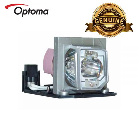 Optoma BL-FP280J Original Replacement Projector Lamp / Bulb | Optoma Projector Lamp Malaysia