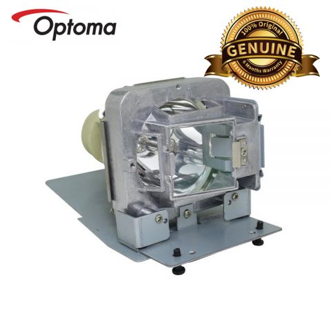 Optoma BL-FP285A Original Replacement Projector Lamp / Bulb | Optoma Projector Lamp Malaysia