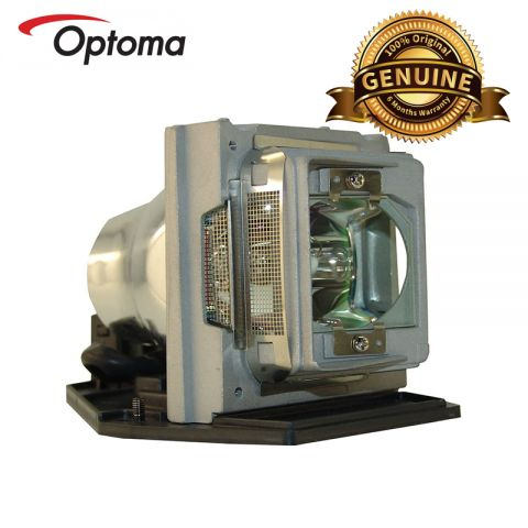 Optoma BL-FP330A Original Replacement Projector Lamp / Bulb | Optoma Projector Lamp Malaysia
