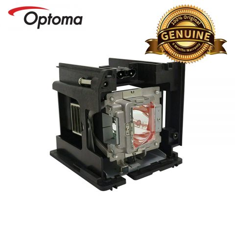 Optoma BL-FP330B Original Replacement Projector Lamp / Bulb | Optoma Projector Lamp Malaysia