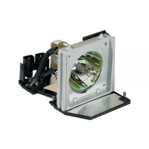 Acer Replacement Projector Lamp/Bulbs EC.J1001.001