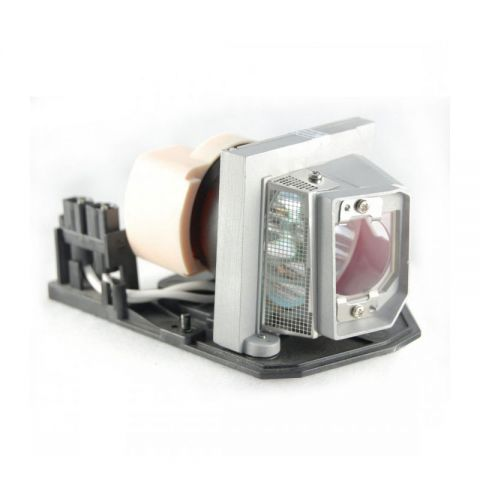 Acer Replacement Projector Lamp/Bulbs EC.K0100.001