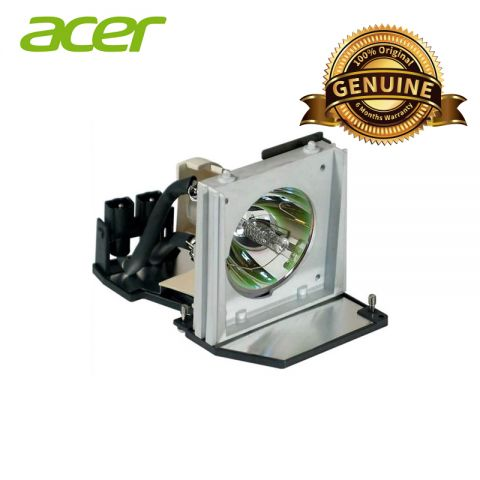 Acer EC.J1001.001 Original  Replacement Projector Lamp / Bulb | Acer Projector Lamp Malaysia