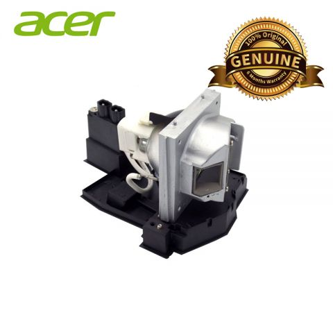 Acer EC.J5200.001 Original Replacement Projector Lamp / Bulb | Acer Projector Lamp Malaysia