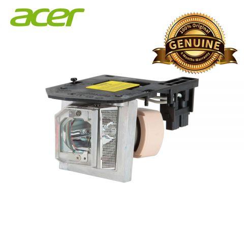 Acer EC.JBU00.001 Original Replacement Projector Lamp / Bulb | Acer Projector Lamp Malaysia