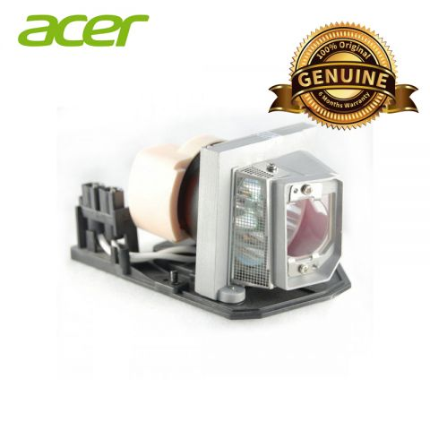 Acer EC.K0100.001 Original Replacement Projector Lamp / Bulb | Acer Projector Lamp Malaysia