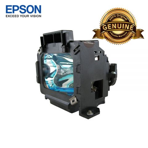 Epson ELPLP15 / V13H010L15 Original Replacement Lamp / Bulb | Epson Projector Lamp Malaysia