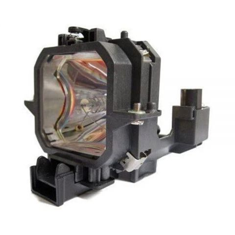 Epson ELPLP21//V13H010L21 Replacement Lamp | Epson Projector Lamp Malaysia