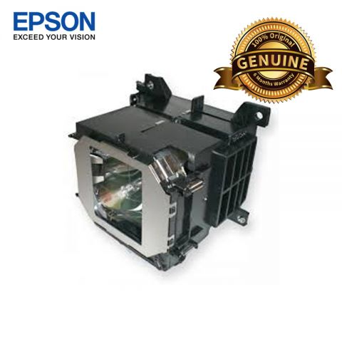 Epson ELPLP28//V13H010L28 Original Replacement Lamp / Bulb | Epson Projector Lamp Malaysia