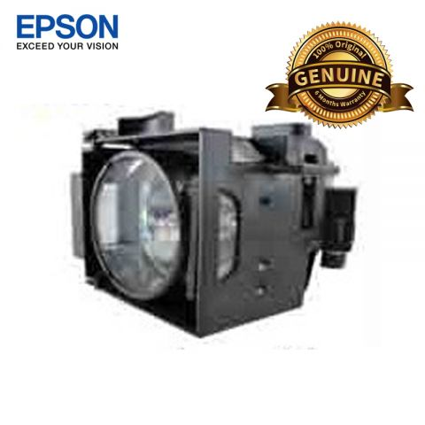 Epson ELPLP30 / V13H010L30 Original Replacement Lamp / Bulb | Epson Projector Lamp Malaysia