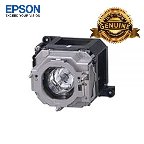 Epson ELPLP59 / V13H010L59 Original Replacement Projector Lamp / Bulb | Epson Projector Lamp Malaysia