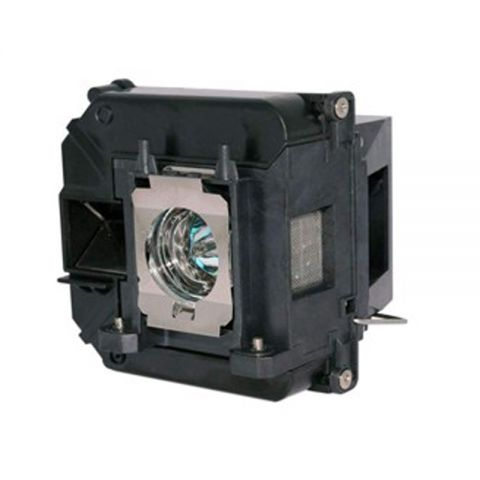 Epson ELPLP68 / V13H010L68 Original Projector Lamp | Epson Projector Lamp Malaysia