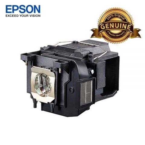 Epson ELPLP85 Original Replacement Projector Lamp / Bulb | Epson Projector Lamp Malaysia