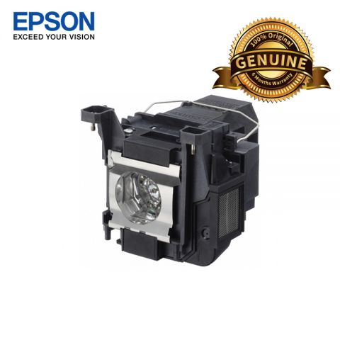 Epson ELPLP89 Original Replacement Projector Lamp / Bulb | Epson Projector Lamp Malaysia
