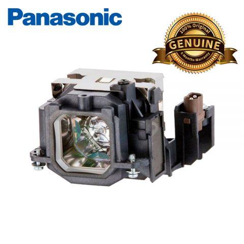 Panasonic ET-LAB2 Original Replacement Projector Lamp / Bulb | Panasonic Projector Lamp Malaysia