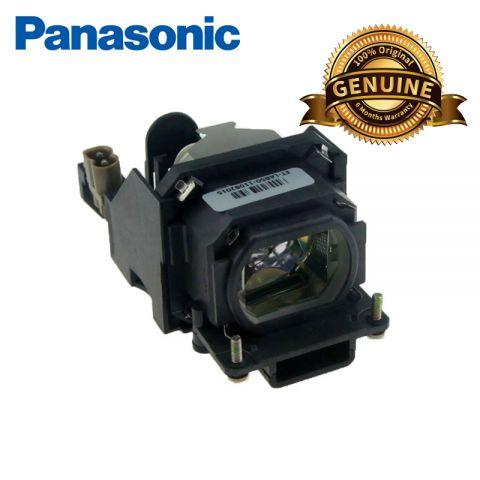 Panasonic ET-LAB50 Original Replacement Projector Lamp / Bulb | Panasonic Projector Lamp Malaysia