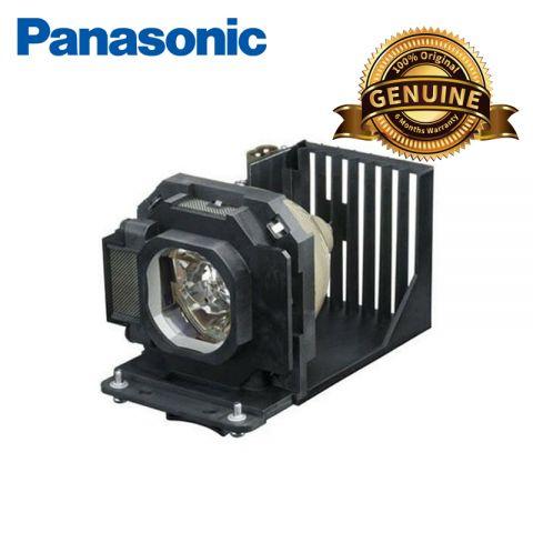 Panasonic ET-LAB80 Original Replacement Projector Bare Lamp / Bulb | Panasonic Projector Lamp Malaysia