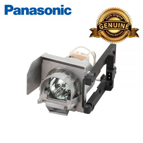 Panasonic ET-LAC200 Original Replacement Projector Lamp / Bulb | Panasonic Projector Lamp Malaysia