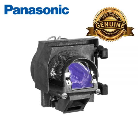 Panasonic ET-LAC300 Original Replacement Projector Lamp / Bulb | Panasonic Projector Lamp Malaysia