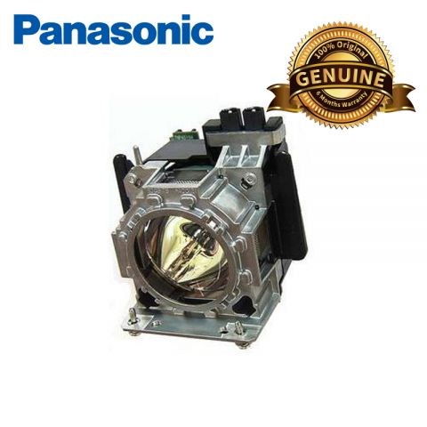 Panasonic ET-LAD310 Original Replacement Projector Lamp / Bulb | Panasonic Projector Lamp Malaysia