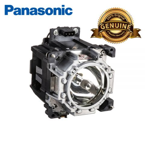 Panasonic ET-LAD520 Original Replacement Projector Lamp / Bulb | Panasonic Projector Lamp Malaysia