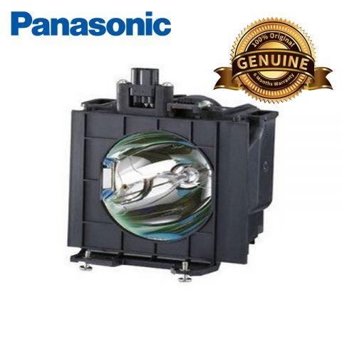 Panasonic ET-LAD55LW Original Replacement Projector Lamp / Bulb | Panasonic Projector Lamp Malaysia