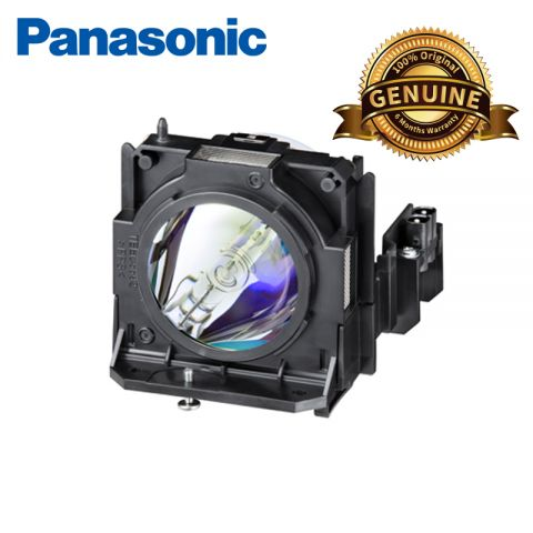 Panasonic ET-LAD70/ET-LAD70W Original Replacement Projector Lamp / Bulb | Panasonic Projector Lamp Malaysia