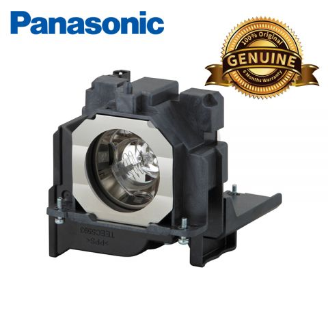 Panasonic ET-LAE300 Original Replacement Projector Lamp / Bulb | Panasonic Projector Lamp Malaysia