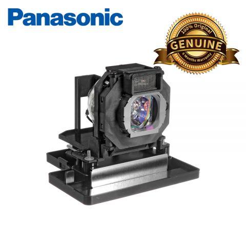 Panasonic ET-LAE4000 Original Replacement Projector Lamp / Bulb | Panasonic Projector Lamp Malaysia