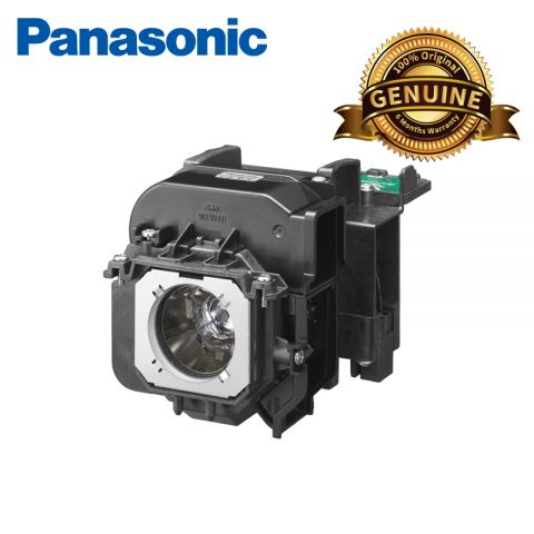 Panasonic ET-LAEF100 Original Replacement Projector Lamp / Bulb | Panasonic Projector Lamp Malaysia