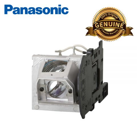 Panasonic ET-LAL320 Original Replacement Projector Lamp / Bulb | Panasonic Projector Lamp Malaysia