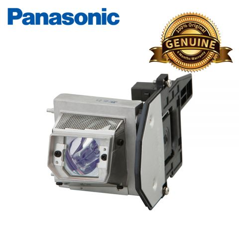 Panasonic ET-LAL330 Original Replacement Projector Lamp / Bulb | Panasonic Projector Lamp Malaysia