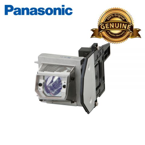 Panasonic ET-LAL331 Original Replacement Projector Lamp / Bulb | Panasonic Projector Lamp Malaysia