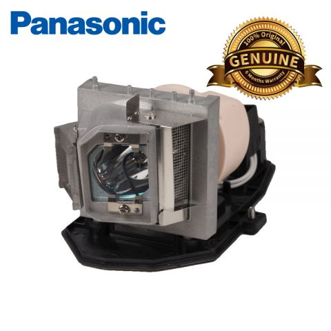 Panasonic ET-LAL340 Original Replacement Projector Lamp / Bulb | Panasonic Projector Lamp Malaysia