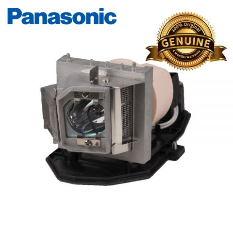 Panasonic ET-LAL341 Original Replacement Projector Lamp / Bulb | Panasonic Projector Lamp Malaysia