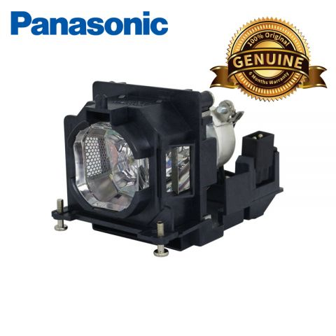 Panasonic ET-LAL500 Original Replacement Projector Lamp / Bulb | Panasonic Projector Lamp Malaysia