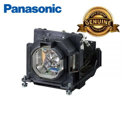 Panasonic ET-LAL600 Original Replacement Projector Lamp / Bulb | Panasonic Projector Lamp Malaysia