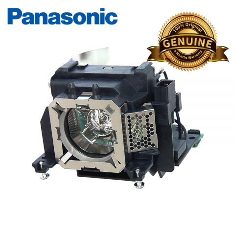 Panasonic ET-LAV300 Original Replacement Projector Lamp / Bulb | Panasonic Projector Lamp Malaysia