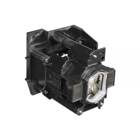 Hitachi Replacement Projector Lamp/Bulbs DT01291