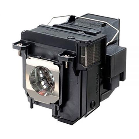 Epson Replacement Lamp EMP-X5 | Epson Projector Lamp Malaysia