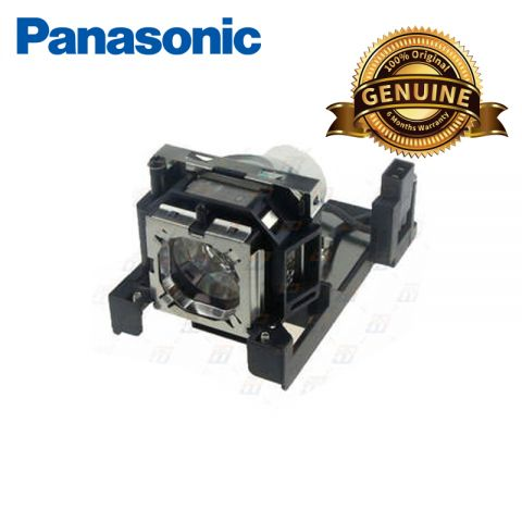 Panasonic POA-LMP140 / 610-344-5120 Original Replacement Projector Lamp / Bulb | Panasonic Projector Lamp Malaysia