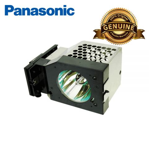 Panasonic TY-LA2004 Original Replacement Projector Lamp / Bulb | Panasonic Projector Lamp Malaysia