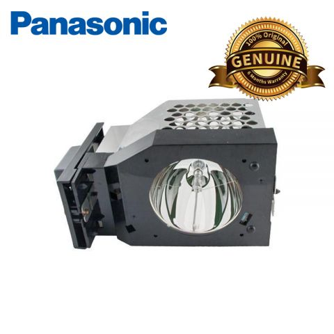 Panasonic TY-LA2005 Original Replacement Projector Lamp / Bulb | Panasonic Projector Lamp Malaysia