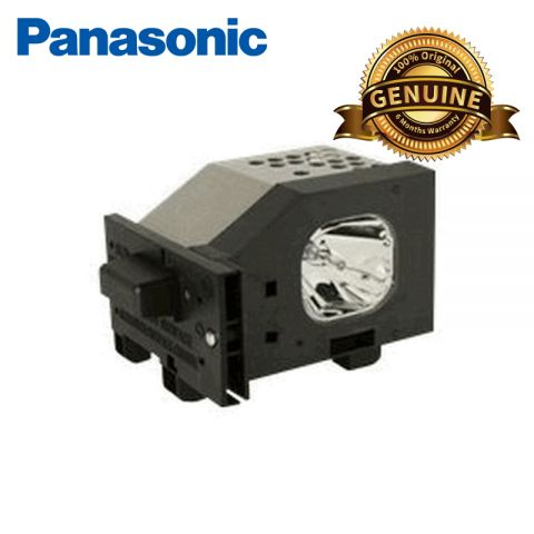 Panasonic TY-LA2006 Original Replacement Projector Lamp / Bulb | Panasonic Projector Lamp Malaysia