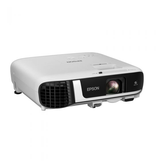 How I Buy Best Projector ? (Multimedia Projectors )
